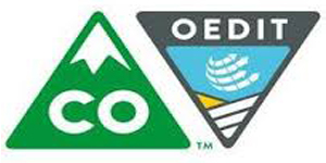 colorado-edc-logo