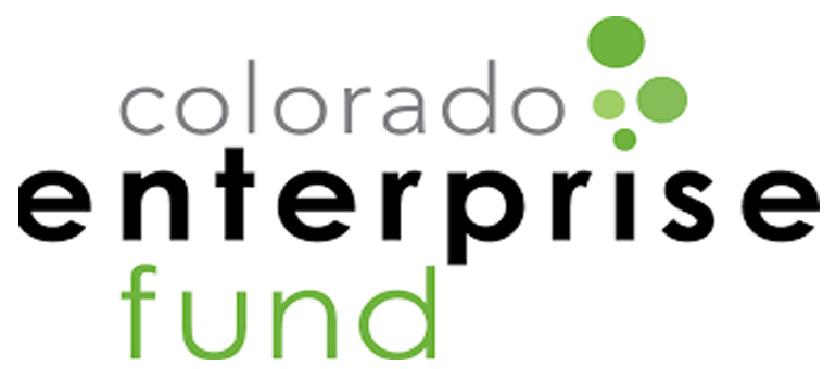 Colorado Enterprise Fund appoints new members to board of directors