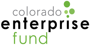 colorado-enterprise-fund-logo