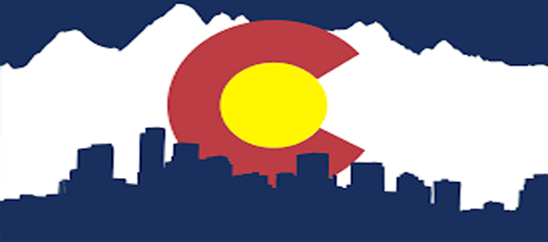 Colorado rated No. 3 among best states for entrepreneurs and startups