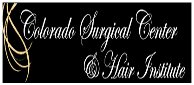 Colorado Surgical & Hair Institute announces stem cell tech to treat hair loss