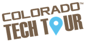 colorado-tech-tour-2017-logo