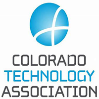 colorado-technology-association-logo