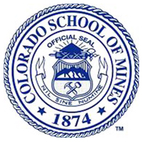 coloroado-school-of-mines-logo
