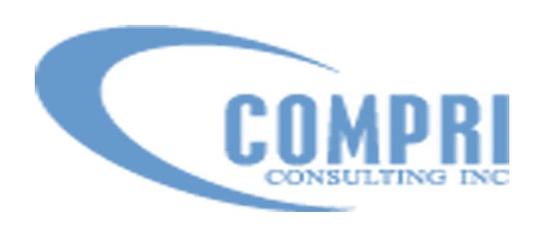 Compri Consulting acquires Gunther Douglas to enhance tech recruiting