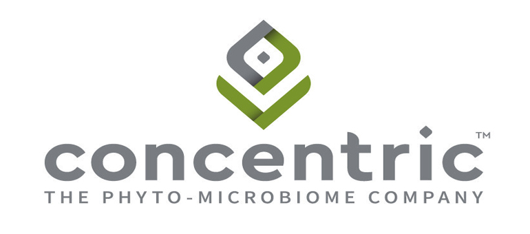Inocucor changes name to Concentric Ag Corp.