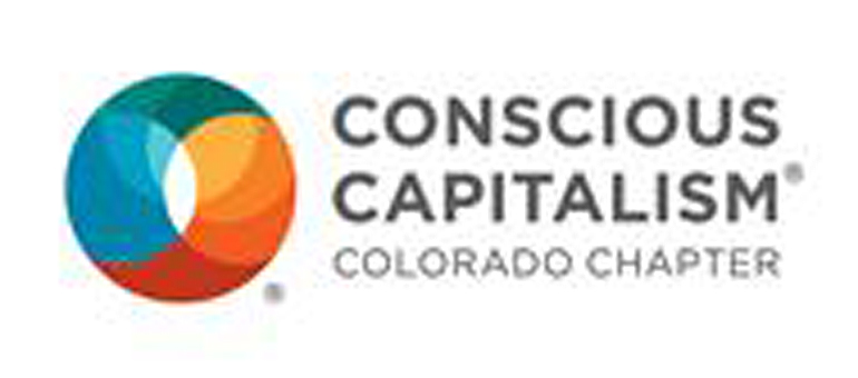 Western State, Conscious Capitalism team to develop innovative biz leaders