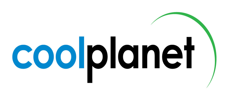 Cool Planet receives patent for Enhanced Biochar technology