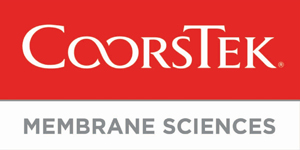 coorstek-sciences-logo