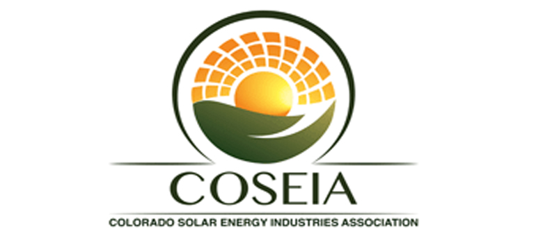 Colorado Solar Industries Association names Kruger first president and CEO