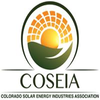 Colorado Solar Industries Association names Kruger first