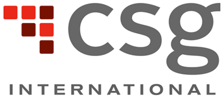 CSG launches first cloud-based BSS solution for communications industry