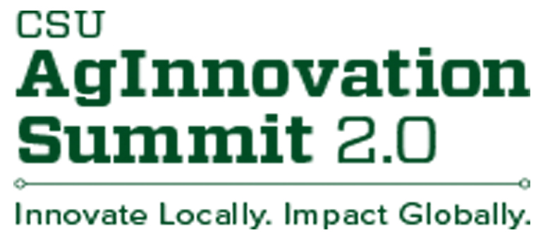 CSU to shine spotlight on innovation in agriculture at AgInnovation Summit Sept. 6-7 with Vilsack keynote