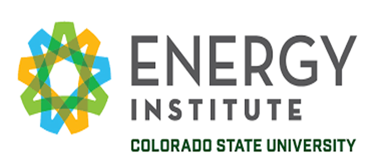 Energy Institute team awarded $1.2M to study natural gas efficiency