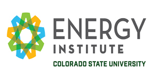 csu-energy-institute-logo