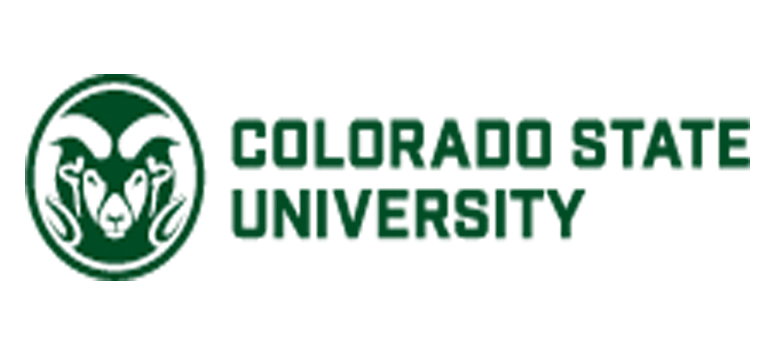 CSU secures $3.1 million from NIH to advance SolaVAX coronavirus vaccine research