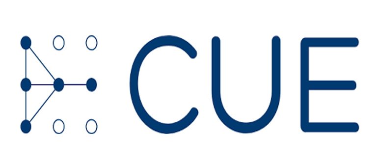 CUE Marketplace launches CUE Cannabis MJ software management platform