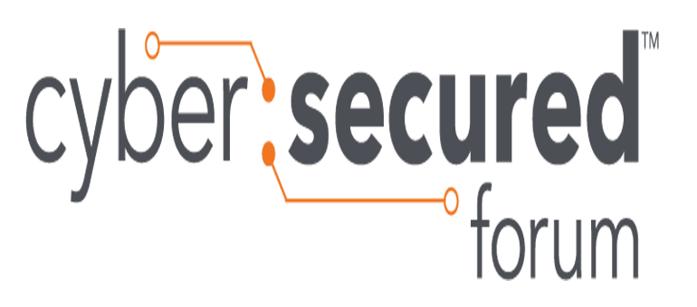 Speakers announced for Cyber:Secured Forum coming to Denver June 4-6