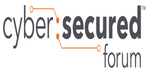 cybersecured-forum-logo