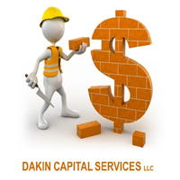 dakin-capital-services-logo