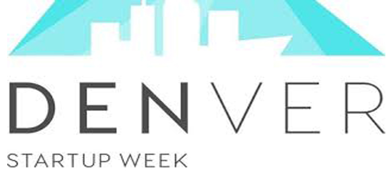 Denver Startup Week set for next week, Sept. 14-18