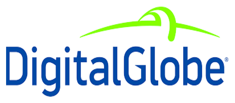 DigitalGlobe expands agreements with two major commercial customers