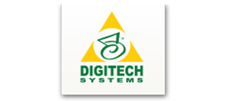 Digitech Systems recognized as top robotic process automation solution provider
