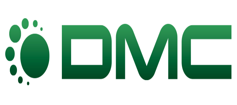 DMC Biotechnologies closes $10.3M Series A fundraising round