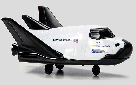 dream-chaser-toy