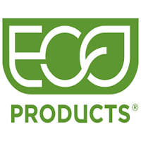 eco-products-logo_1