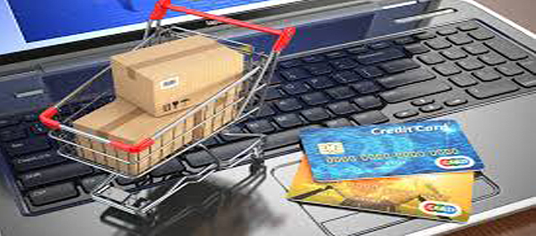 How to negotiate ecommerce shipping rates