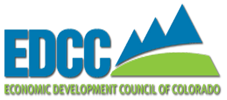 EDCC to hold Regional Economic Development Forum in Loveland June 8
