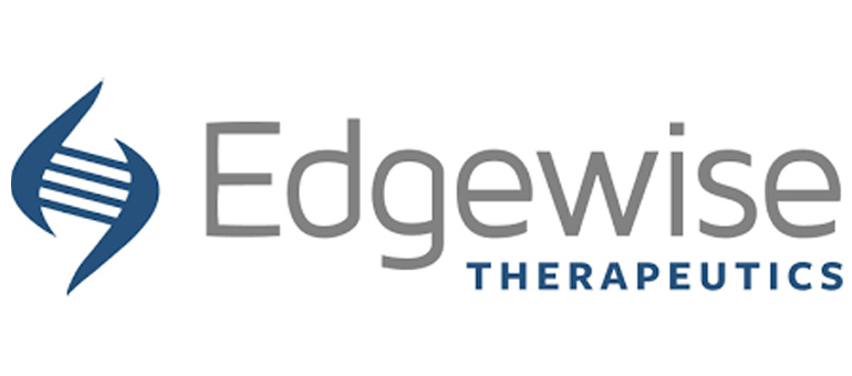 Edgewise Therapeutics appoints Michael Carruthers to be CFO