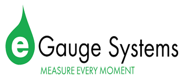 eGauge releases next generation energy meters