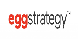egg-strategy-logo