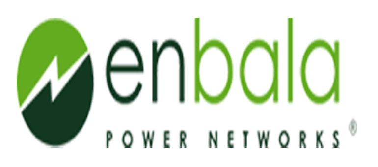 Enbala Power Networks and Aclara partner to enhance utility operations