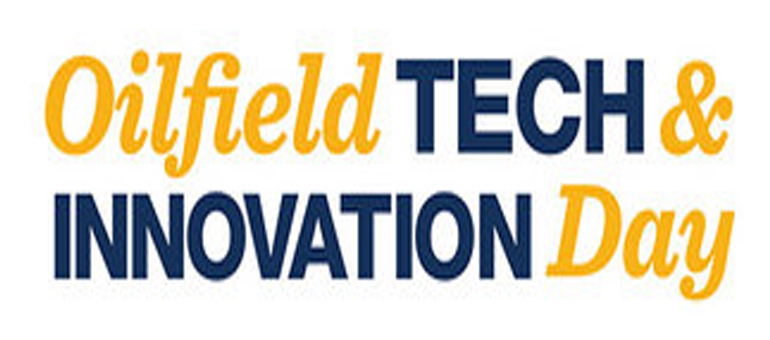 EnerCom to debut Oilfield Tech & Innovation Day Aug. 17 at Denver DT Westin