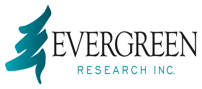 Evergreen Research hires John Nichols as product development director