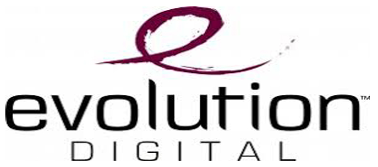 Evolution Digital and Vast Broadband reach video platform agreement