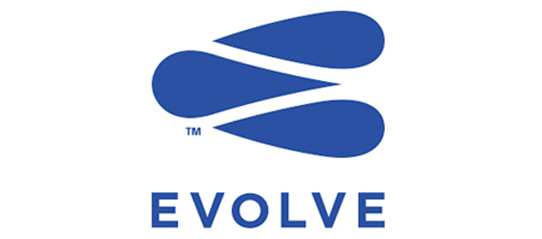 Evolve Formulas launches first cannabis transdermal delivery system for pain