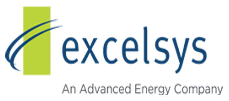Advanced Energy's Excelsys Technologies launches world's first fanless power supply