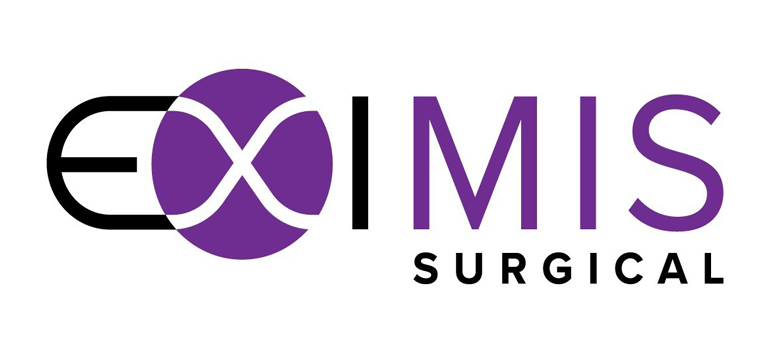 Eximis Surgical secures $7.5M in new financing