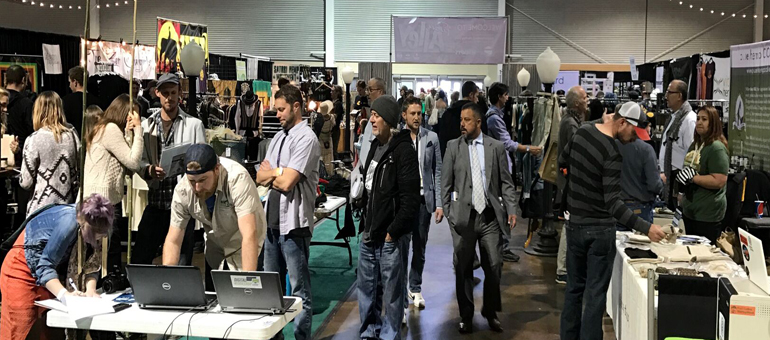 Four years into hemp's legalization, NoCo Expo again lures industry leaders, visionaries