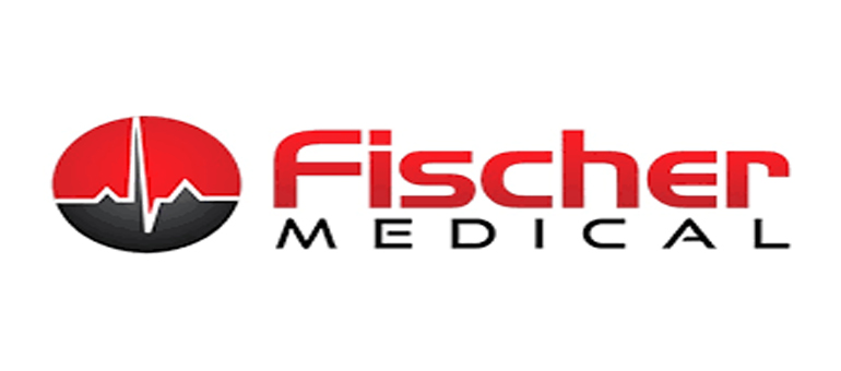 Fischer Medical receives FDA clearance to market Bloom2 cardiac stimulator