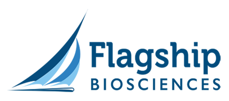 Flagship Biosciences names Aymii Couzelis chief information officer