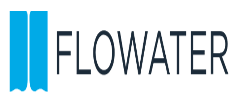 FloWater secures $15M investment  to reduce plastic bottle waste