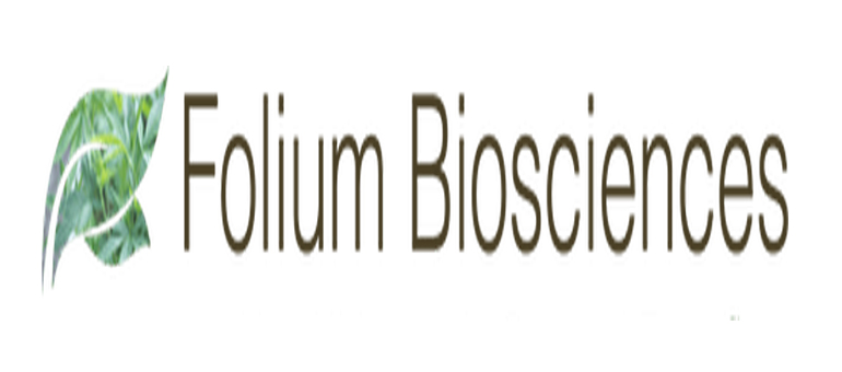 Folium Biosciences acquires API license, poised to enter CBD market