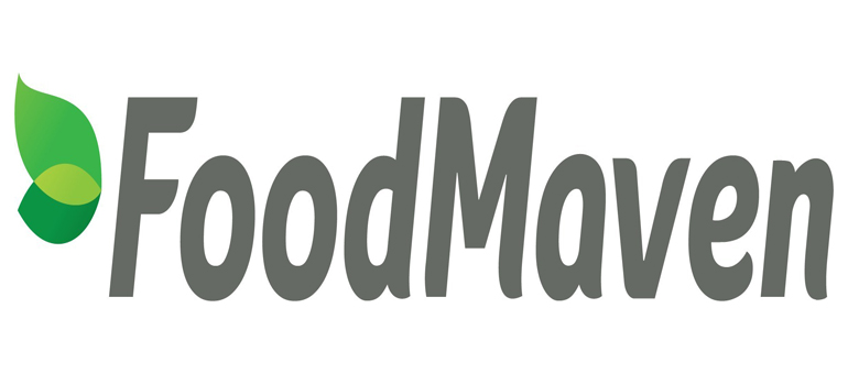 FoodMaven announces new sustainability initiative to reduce waste