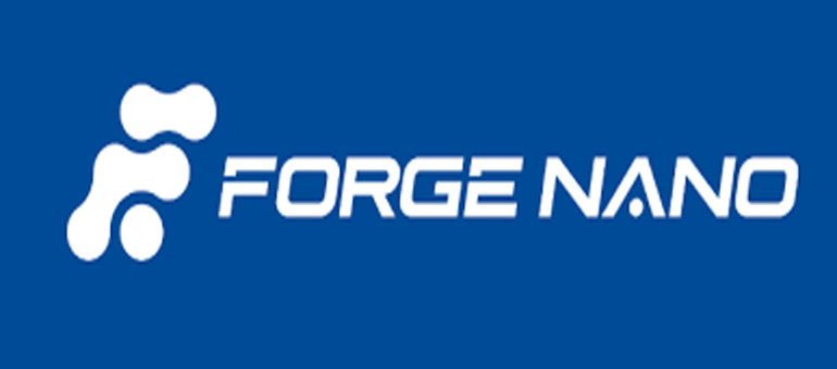 Forge Nano wins 2017 R&D 100 Award with GM