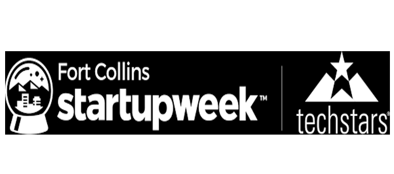 Fort Collins Startup Week 2019 starts today with many free events in city